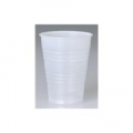 82520 Plastic Cups 12 oz 50 ct.